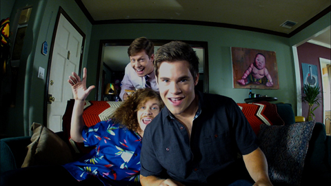 workaholics_312_preview2_480x270