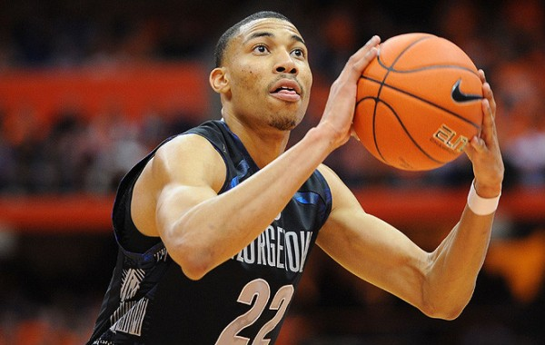 130313150638-otto-porter-georgetown-story-body