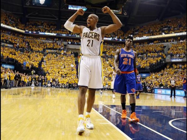 1368934085001-05-18-2013-Pacers-Knicks5-1305182338_4_3_rx513_c680x510